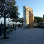 La Torre - Numana